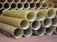 Стеклотекстолитовые (Стеклоэпоксифенольные) трубки и цилиндры ТСЭФ, ЦСЭФ ГОСТ 12496-88