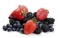 Ароматизатор Лесные ягоды 10 мл