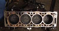 Блок двигателя в сборе DHXPeugeotBoxer 1.9td1994-2002DHX