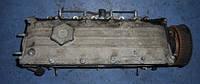 Головка блока цилиндров в сборе (ГБЦ)PeugeotBoxer 1.9td1994-20025990529
