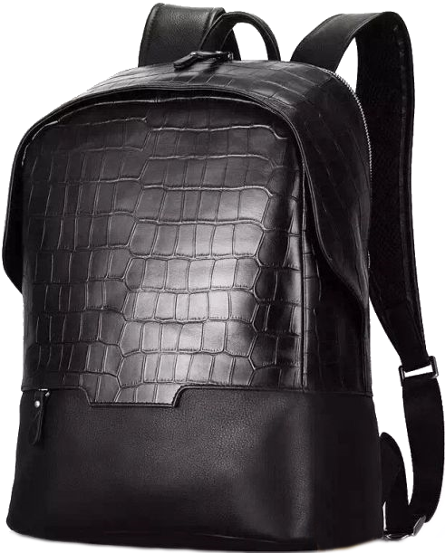 Купить недорого рюкзак мужской 100 гривен тэрмоса рюкзаки для охоты ирыбалки