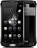 "Blackview BV8000 Pro gray IP68 6/64 Gb, 5"", MT6757, 3G, 4G"