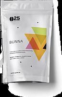 """Кофе в зернах """" Tuffler Bunna"""" 1 кг."""