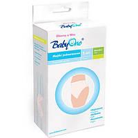 Трусы послеродовые одноразовые BabyOno 500 XL (500/XL)