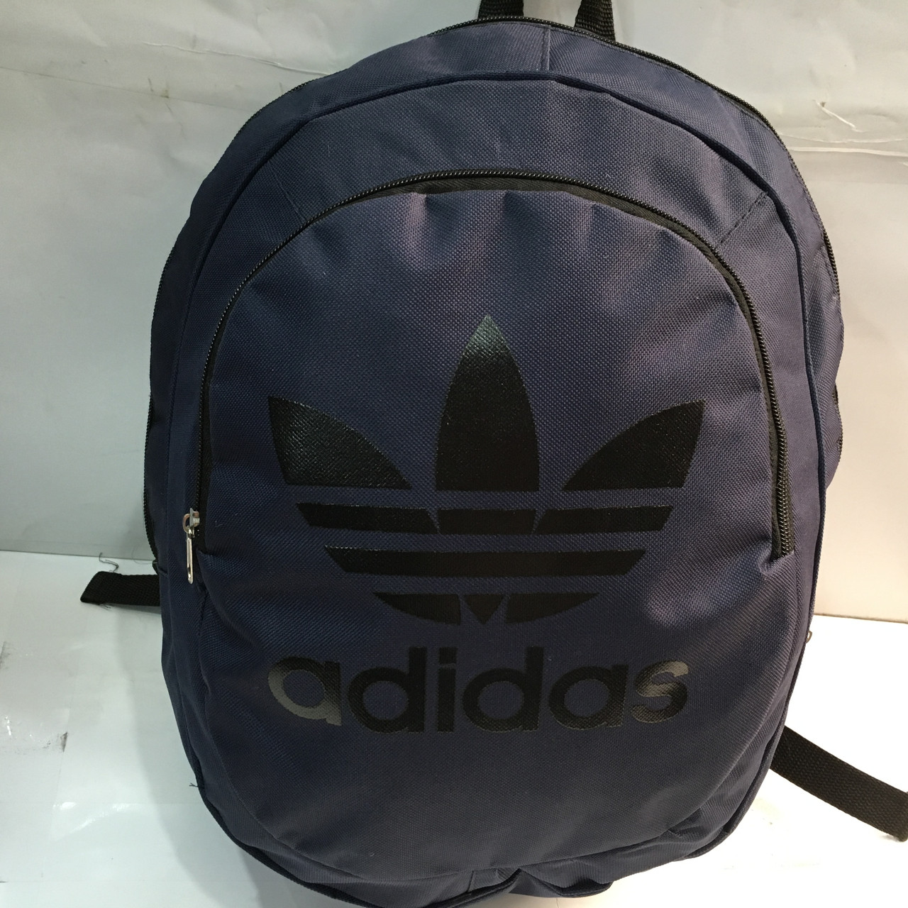 Рюкзаки для школы оптом ранцы рюкзаки hama для 4 го класса