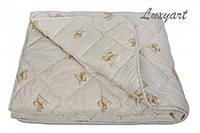 Одеяло PURE, плотность наполнителя 400 г/м², 200*210