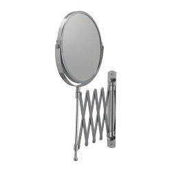ФРЭКК Зеркало, нержавеющая сталь, 38006200, IKEA, ИКЕА, FRACK