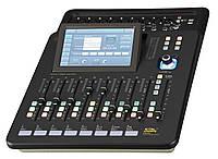 Цифровой микшерный пульт Soundking DM20