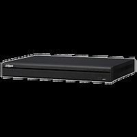 16-канальный  видеорегистратор XVR5116HE