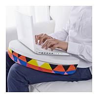 БИЛЛАН Подставка для ноутбука, 70278240, IKEA, ИКЕА, BYLLAN