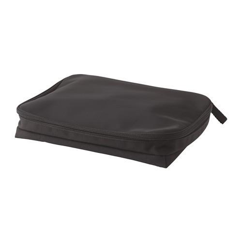 ФОРФИНА, Чехол на планшет, черный, 90294550, ИКЕА, IKEA, FORFINA