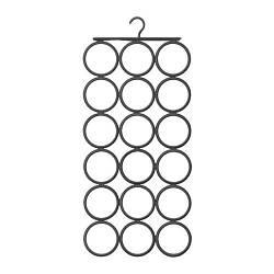 КОМПЛИМЕНТ Многофункциональная вешалка, 90327334, ИКЕА, IKEA, KOMPLIMENT