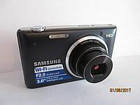 Цифровой фотоаппарат Samsung ST150F - 16 Mp. - WI-FI - в Идеале !