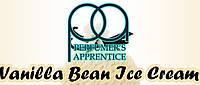 Ароматизатор Ванильное Мороженное (Vanilla Bean Ice Cream) ТРА 5
