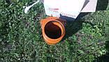 Зворотний клапан д. 160 мм (каналізаційний)..., фото 3