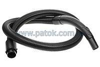 Шланг для пылесоса Rowenta RS-RT900073