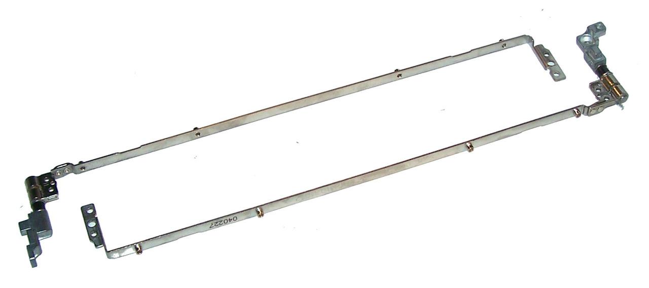 Петли DELL LATITUDE D505, D510, D520