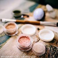 Шиммерная рассыпчатая тень (пигмент) Everyday Minerals Shimmer Eye Shadow 1,7 г