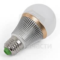 Корпус светодиодной лампы SQ-Q22 5W (E27)