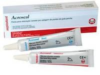 Acroseal, Septodont (Акросил, Септодонт)