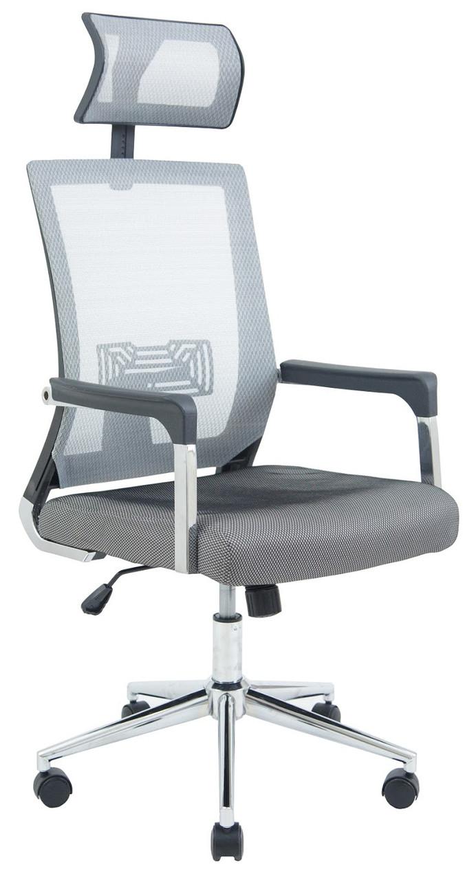 Офисное кресло ИБИЦА (Ibiza), ТМ Richman