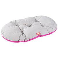 Мягкие подушки для собак
