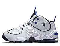"""Оригинальные мужские кроссовки для баскетбола Nike Air Penny II """"All-Star"""""""