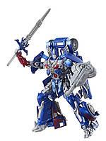 Трансформер Hasbro Transformers Лидер Optimus Prime (C0897)