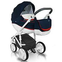 Универсальная коляска Bexa Ideal New IN4