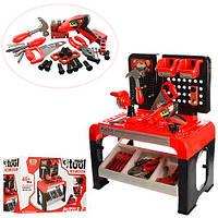 """Набор инструментов 8012 """"Repair Tool"""", 46 деталей (Y)"""