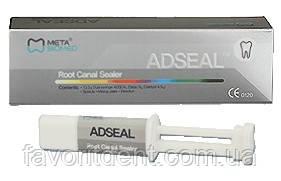 Adseal, META Biomed (Адсил, МЕТА Биомед)