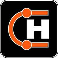 Полный каталог HYDROSCAND