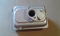 Глушитель крот, фото 1