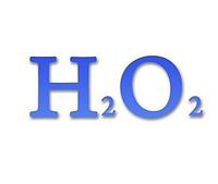 Перекись водорода 60% (1кг)