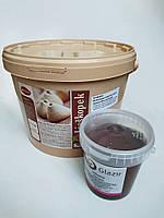 Шоколадная паста Cokofil не термо, GLAZIR