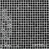 Мозаика Pilch Мозаика стеклянная Pilch Mozaika szklana SS 02 30x30