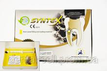 """Syntex (Синтекс) силер на основе эпоксидный смолы - Интернет-магазин """"Дентал Селл"""" в Одессе"""