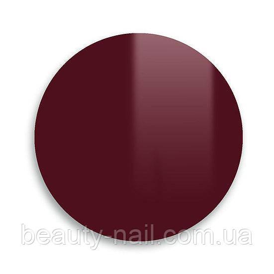 Гель-лак Lemme, Crimson Sash, 15 мл