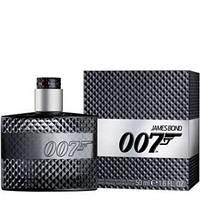 James Bond 007 50ml