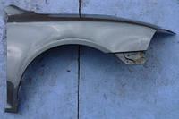 Крыло переднее правое -09SkodaOctavia A5 2004-20131Z0821106, 1Z0821106A