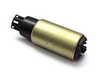 Электробензонасос погружной в комплекте под штуцер ГАЗ (пр-во KENO)