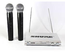 Микрофон DM SH 500