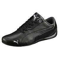 Кроссовки Puma Drift Cat 5 Carbon (ОРИГИНАЛ)