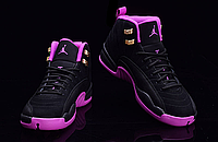 Кроссовки женские Nike air jordan