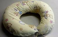 Подушка для годування, фото 1