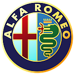 Коврики на Alfa Romeo