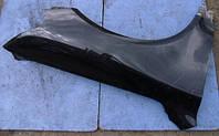 Крыло переднее правое -07VWTouareg2002-20107L6821208C, 7L6821254A, 7L6821102K, 7L6821106B