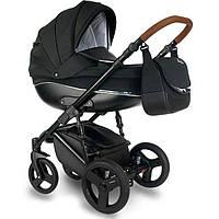 Универсальная коляска Bexa Chrome IN14