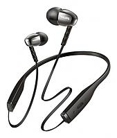 Наушники с микрофоном беспроводные Philips SHB5650