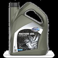 Моторное масло MPM полусинтетика 10W-40 5л